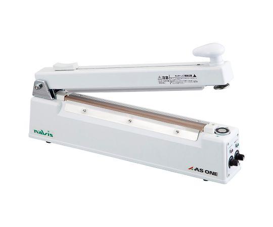 Rakuraku Desktop Sealer MB-5×300SA